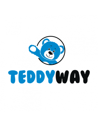 Extra Payment For TeddyWay Order Avalehele